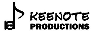 Keenote Audio Visual Productions